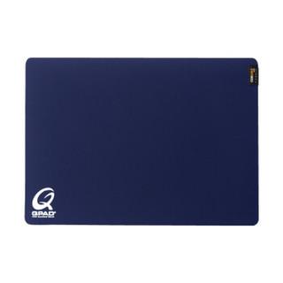 QPAD 酷倍达 CD-35 鼠标垫