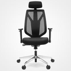 Herdon 和顿 HD-280 人体工学办公椅 电竞椅子
