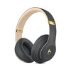 Beats Studio3 Wireless 头戴式 蓝牙无线降噪耳机
