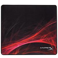 HYPERX Fury S Speed 复仇之焰 鼠标垫 (450*400*4mm)