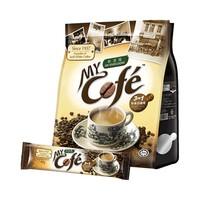 25号0点:新源隆怡保白咖啡原味3in1 480g