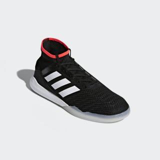 adidas 阿迪达斯 PREDATOR TANGO 18.3 TR 男子足球休闲鞋