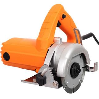 工蜂(WORKERBEE)GM1200 瓷砖大理石混凝土切割机 云石机 *2件