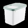 浩骏 家用储米桶 10kg 11.8元(需用券)