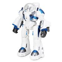 移动专享:RASTAR 星辉 76960 太空1号 遥控智能大型机器人