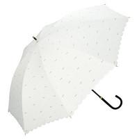 WPC 浪漫蝴蝶结  晴雨伞