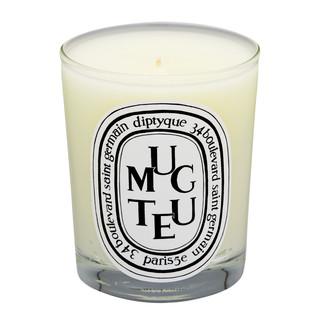 diptyque 蒂普提克 铃兰香氛蜡烛 190g