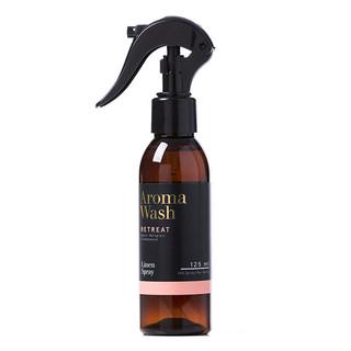 Adairs Aroma Wash 精油洗衣液 1L+精油喷雾 125ml