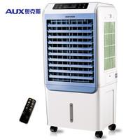 AUX 奥克斯 FLS-L33BRJD 空调扇