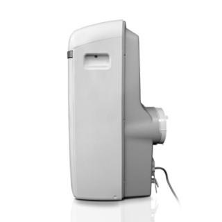 Midea 美的 KYR-35/N1Y-PD2 1.5P 移动空调