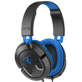 TURTLE BEACH Recon60P 游戏耳机