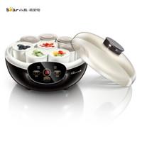 Bear 小熊 SNJ-A10K5  酸奶机