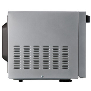 Galanz 格兰仕 HC-83110FB 平板式微波炉 23L
