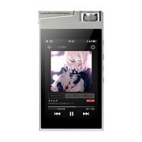 精奢乐彼 L4 随身播放器 (32GB、2.5mm平衡)