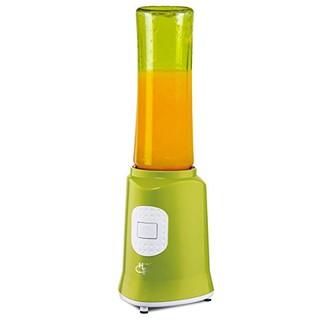 HY 宏一 运动型果汁机 HY-1119 绿色单杯版