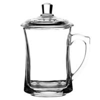 青苹果 品尚系列 EZ1011 玻璃茶杯 300ml