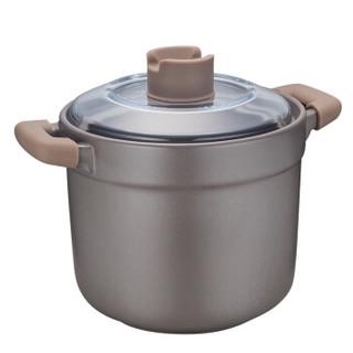 SUPOR 苏泊尔 陶然系列 深汤煲 4.5L ( 4.5L)
