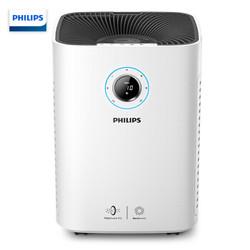 PHILIPS 飞利浦 AC5602 空气净化器