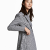 H&M HM0607912 女士西装外套