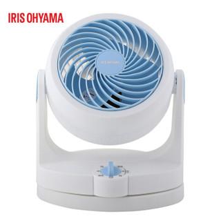 IRIS 爱丽思 PCF-HD15C 迷你电风扇