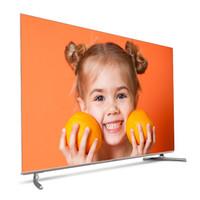 coocaa 酷开 65K6S 65英寸 4K液晶电视