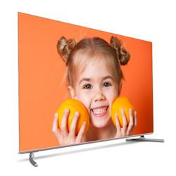 京东PLUS会员:coocaa 酷开 65K6S 65英寸 4K液晶电视