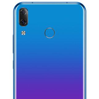 Lenovo 联想 Z5 智能手机 6GB 64GB 极光蓝