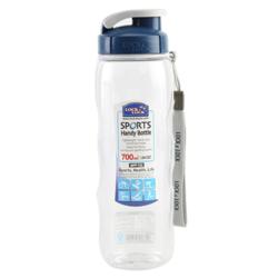 LOCK&LOCK 乐扣乐扣 HPP722 塑料水杯 700ML