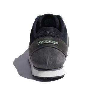 LOWA STANTON L210456 男士休闲鞋
