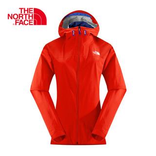THE NORTH FACE 北面 CC56 女士冲锋衣