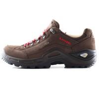 LOWA SHANMAI GTX LO L510990 男士登山鞋