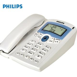 PHILIPS 飞利浦 TD-2816 电话机