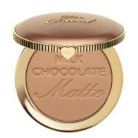 Too Faced Milk Chocolate 牛奶巧克力 古铜修容粉 8g