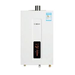 BOSCH 博世 JSQ26-AA 13升 燃气热水器