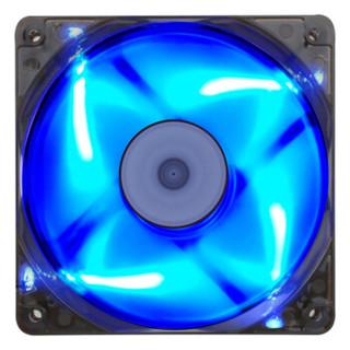 SAMA 先马 游戏风暴 机箱风扇 120mm 单色光