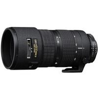 Nikon 尼康 AF 80-200mm f/2.8D ED 变焦镜头