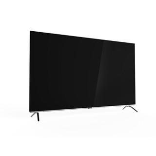 SKYWORTH 创维 R8U系列 55R8U 55英寸 4K超高清OLED电视