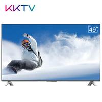 KKTV K49 49英寸 高清液晶电视