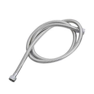 科勒KOHLER软管 1.5米花洒软管12067T-CP浴室配件