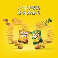POTABEE 薯片  88g