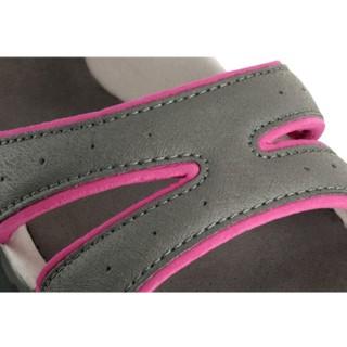 DECATHLON 迪卡侬 FOR1 8328723 女式凉鞋 37