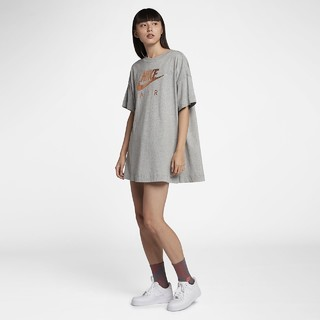 NIKE 耐克 Air 女子连衣裙