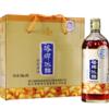 塔牌 绍兴黄酒 冰醇糯米酒花雕酒半干型 整箱500ml*6瓶 *2件 114.3元(需用券,合57.15元/件)