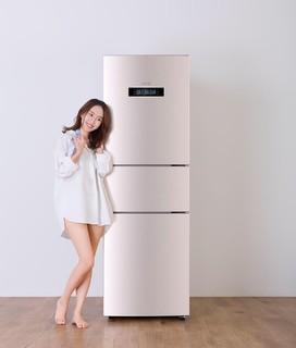 VIOMI 云米 iLive 智能冰箱