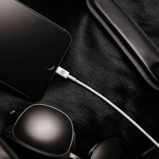 Biaze 毕亚兹 苹果数据线 2米
