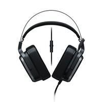 RAZER 雷蛇 迪亚海魔 2.2 V2 游戏耳机