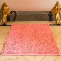 御美 吸水地毯 40*60cm