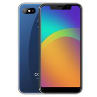 Coolpad 酷派 酷玩7 智能手机 星际蓝 4GB 64GB