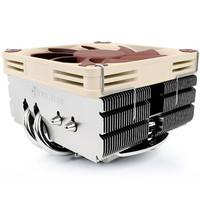 noctua 猫头鹰 NH-L9x65 风冷散热器
