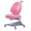 心家宜   M_215R  儿童健康成长座椅 569.1元